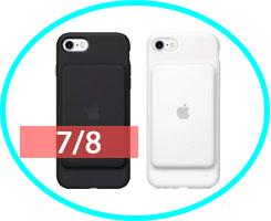 battery case для iPhone 7/ 7Plus
