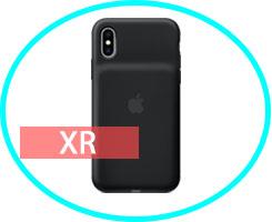 battery case для iPhone XR