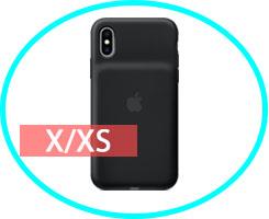 battery case для iPhone X/XS