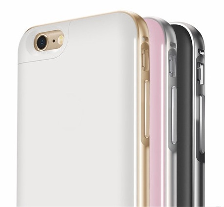 air-case-the-world-thinnest-iphone-battery-base-99