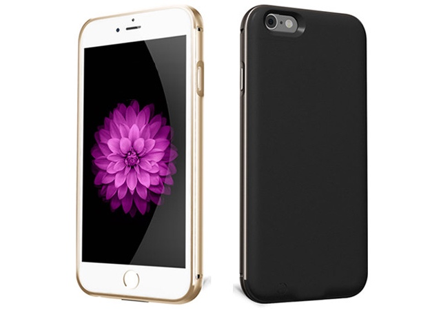 air case-the-world-thinnest-iphone-battery-base-44