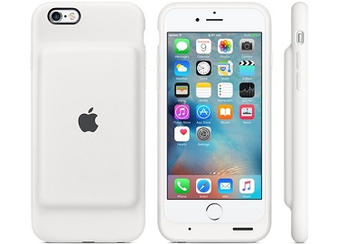 apple-charge-case-for-iphone-6-67867