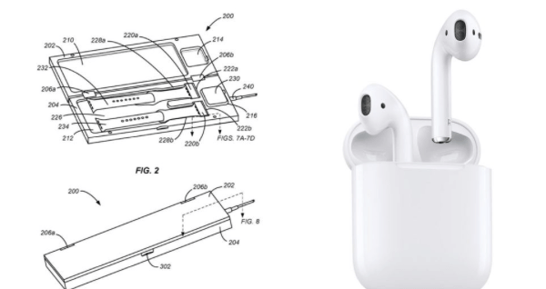 foto-Apple-AirPods