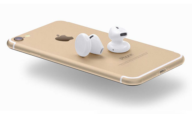 iPhone-7 airpods-89