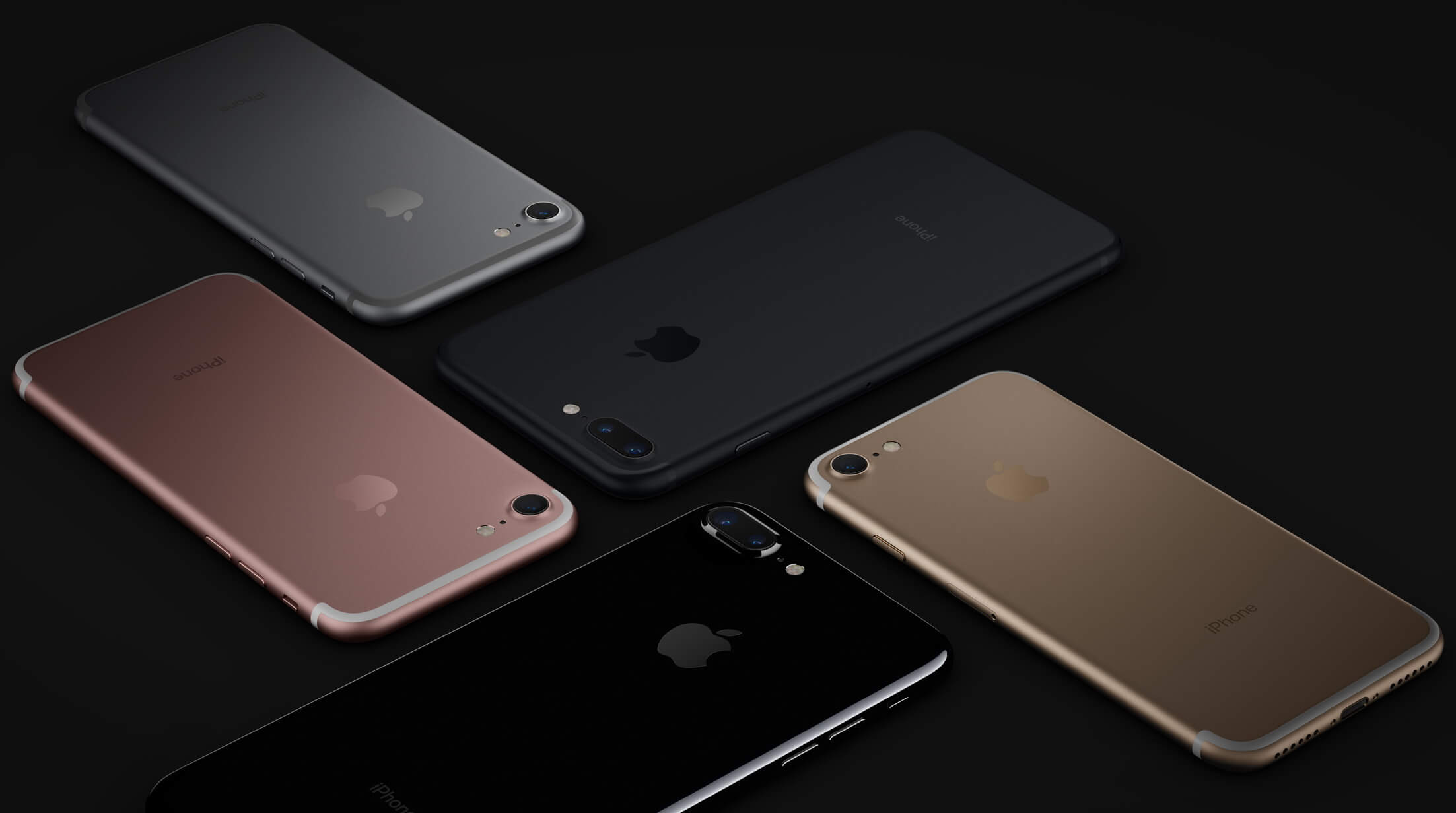 iphone 7 price russia