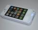 Чехол Аккумулятор Iphone 4/4S 4000Mah White 0