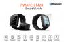 Smart Watch M28 – Умные Часы С Bluetooth 2