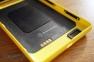 Qi Беспроводное Зарядное Устройство Для Nokia 2