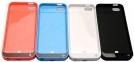 Чехол Аккумулятор Для Iphone 5/5S/5C 2200 Mah 2