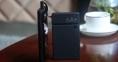 Внешняя Батарея Lassie L5 Original (6000Мач) 4