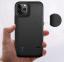 Чехол батарея Power Case для iPhone 12 / 12 Pro - 5000mAh 3