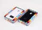 Накладка С Батареей 3500 Мач Для Samsung Galaxy S5 8