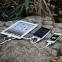 Ninja Power Bank На Солнечной Батарее С Фонарем 50000 Мач 3