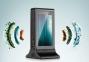 Power Bank Menu 2017 Wifi 20800 Mah (2 Сенсорных Экрана) 4