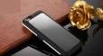 Чехол - Батарея С Встроенным Телефоном Для Iphone 6/6S Черный 0