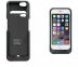 Чехол зарядка для iPhone 6/6S  3200 mah 3