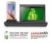 Power Bank Menu 2017 Wifi С 2 Сенсорными Экранами 20800 Mah (Горизонт) 6