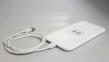Беспроводная Платформа Qi Для Смартфонов Wireless Pad 0