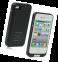 Чехол-Зарядное Iphone 4/4S, Backup 4