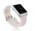 Smart Watch M28 – Умные Часы С Bluetooth 6