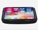 Чехол С Аккумулятором Для Iphone X/ Iphone 10 Black - 5000 Mah - Audio 2