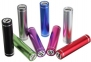 Аккумулятор Tube Colorful Power Bank 2600 Mah 3