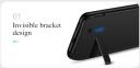 Чехол батарея Power Case для iPhone 12 Pro Max - 10000mAh 4