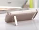 Чехол Зарядка Для Iphone 5/5S 2400 Mah Ifans Gold 3
