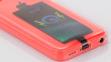 Ресивер - Карта Индукционная Qi Для Iphone 5/5S/5C 2