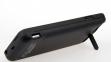Чехол с батареей для iPhone 5/5S/5C/SE 4200 Mah (Black) 2