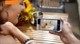 Кейс Зарядка External Juice Pack Plus Для Iphone 6 / 6S Черный (3800Mah) 3
