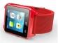 Smart Watch M28 – Умные Часы С Bluetooth 7