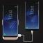 Чехол Батарея Для Samsung Galaxy S8 Plus 2