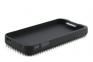 Чехол-Зарядное Iphone 4/4S, Backup 2