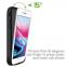 Чехол зарядка для iPhone 6S Plus / 7 Plus / 8 Plus 8000 mah Red 2