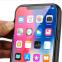 Чехол батарея Power Case для iPhone 11 Pro Max - 6000mAh красный  0