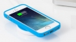 Комплект Платформа И Карта Qi - Ресивер Для Iphone 5/6/6Plus 4