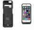 Чехол зарядное для iPhone 8/7 Charge Case 4.7 -4500 Mah Black 0