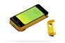 Чехол Аккумулятор Для iPhone 5/5S/5C 4200Mah Power Case 8