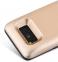 Чехол Батарея Для Samsung Galaxy S8 Plus 0