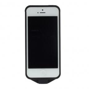 Чехол Зарядное Iphone 5/5S. X8