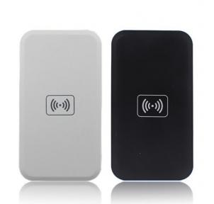 Беспроводная Платформа Qi Для Смартфонов Wireless Pad