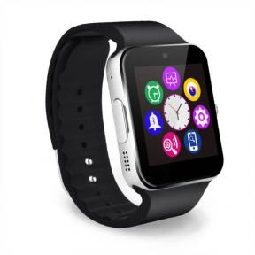 Умные Часы Gt -08 Smart Watch