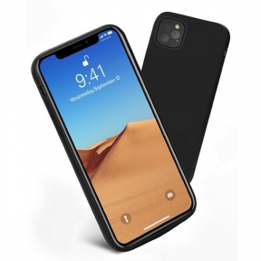 Чехол батарея Power Case для iPhone 11 Pro - 5000mAh
