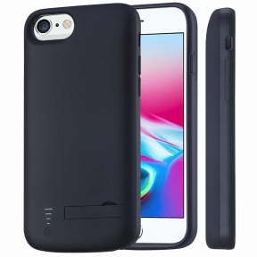 Чехол батарея для iPhone 6S/7/8 - 10000mah