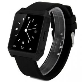 Smart Watch M28 – Умные Часы С Bluetooth