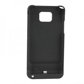 Чехол – Зарядка Для Samsung Galaxy S2 (2800 Mah)
