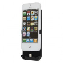Чехол с аккумулятором Для iPhone 5/5S. 3000Mah