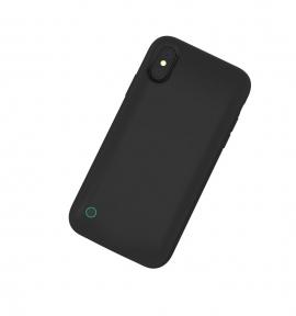 Чехол аккумулятор Power Case для iPhone Xs Max - 4500mAh