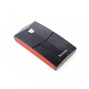 Yoobao Yb-651 Дополнительный Аккумулятор